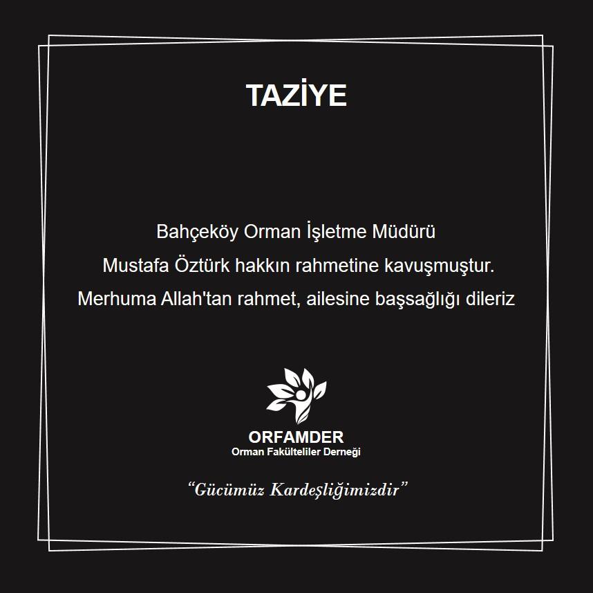 Mustafa_ozturk_taziye
