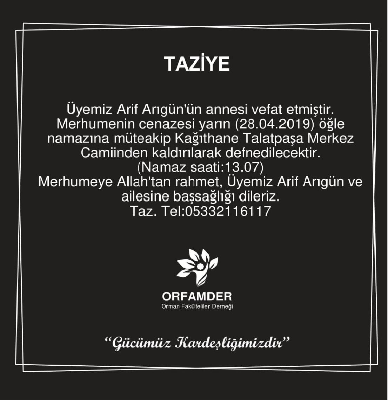 arif arıgün (annesi) (28.04.2019) (2)